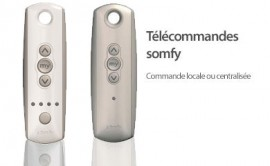 telecommandes-somfy