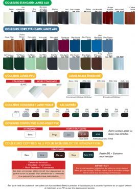 nouvelle-gamme-couleurs-VDS