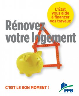 renovation-volets-roulants