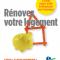 renovation-volets-roulants
