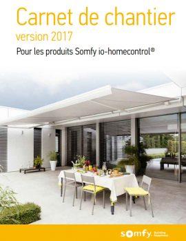 carnet-io-homecontrol-2017