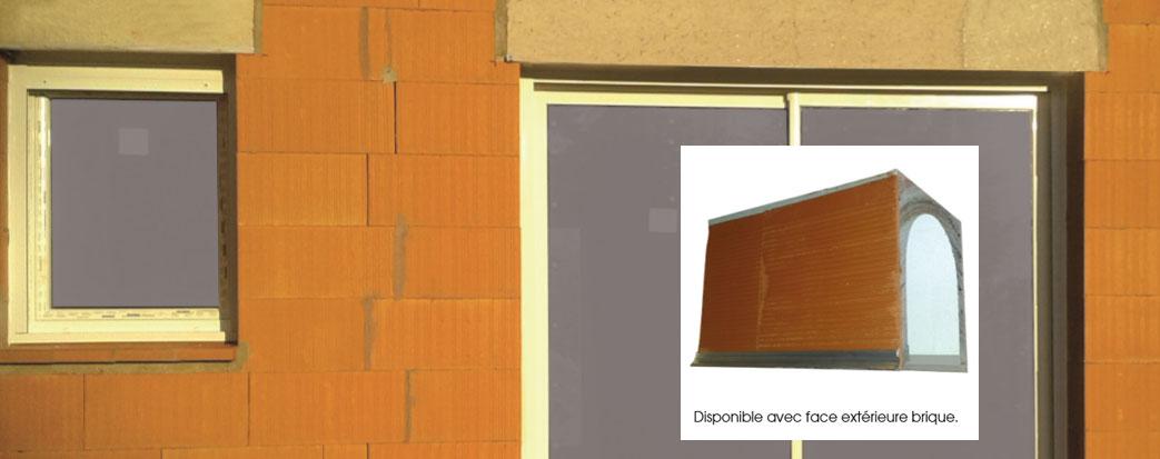 volets du sud coffre tunnel volets roulants volets du sud. Black Bedroom Furniture Sets. Home Design Ideas